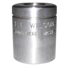 See Inside 223 Ackley Imp L Wilson Trimmer Case Holder E All Cases